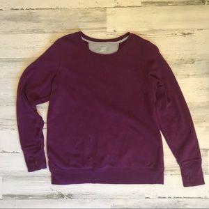 Tek Gear Crewneck Sweatshirt